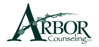 Arbor Counseling Logo